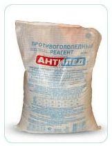 Антилед Архангельск
